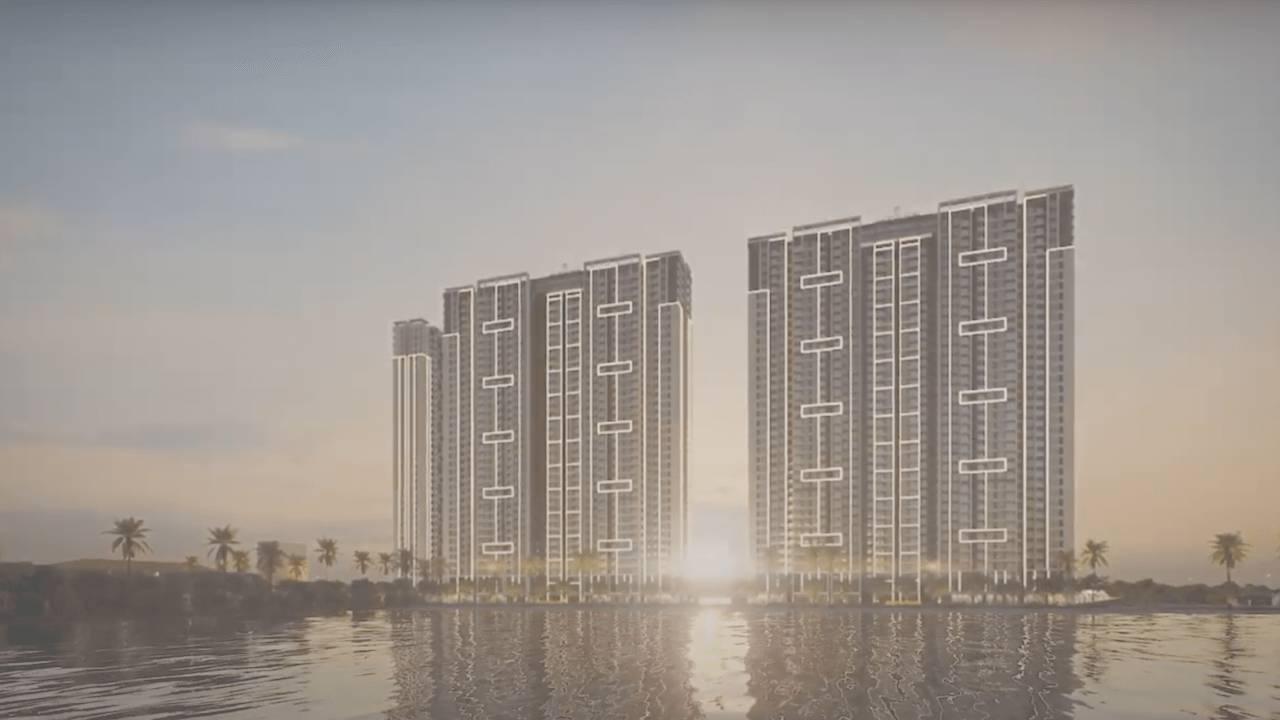 <p>Masteri West Heights – Chuẩn mực sống quốc tế đích thực nhất phía Tây Hà Nội</p>