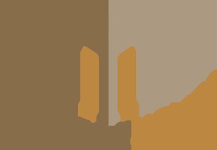 Masterise Logo